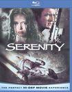 Serenity [ws] [blu-ray] 9164511