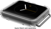 Case-mate - Naked Tough Bumper For Apple Watch™ 42mm -