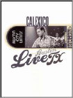 Live from Austin TX: Calexico (DVD)