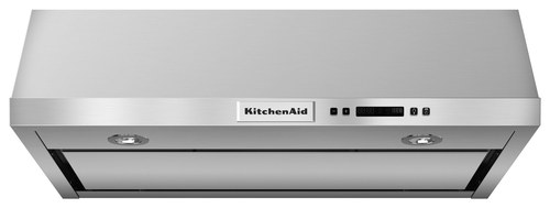 kitchenaid hood. kitchenaid - 36\ kitchenaid hood