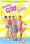 Another Gay Sequel: Gays Gone Wild [ws] (dvd) 9169419
