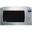 Panasonic - Genius Prestige NNSD997S Inverter Microwave Oven - Stainless Steel