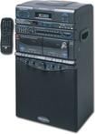 VocoPro - Semi-Pro Karaoke System