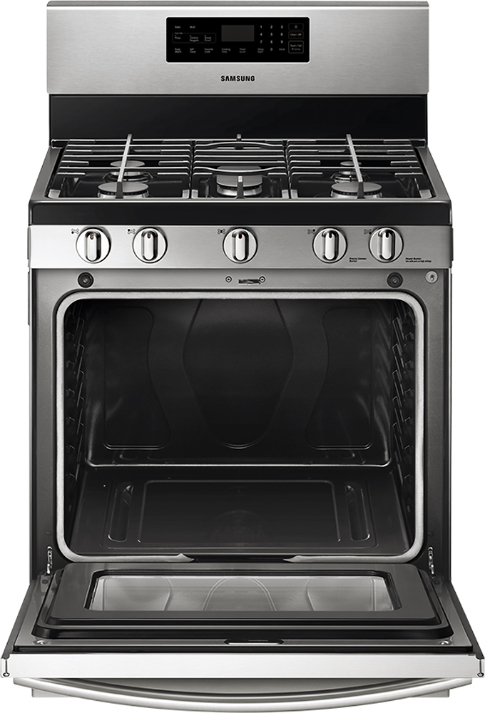 Natural gas jenn cooktops air gas appliances are