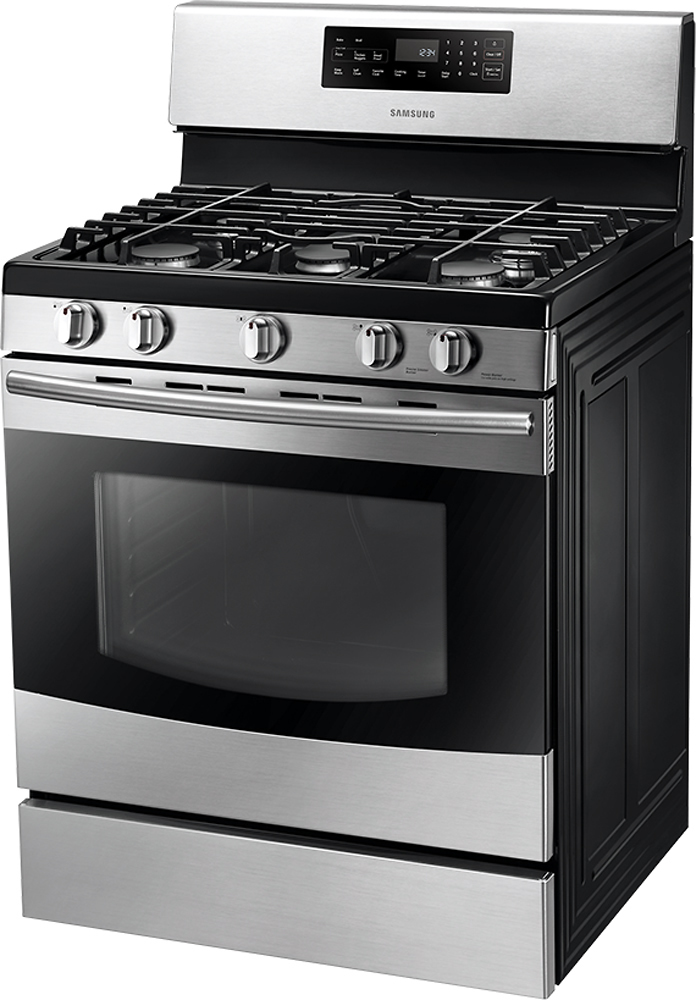 electric cooktop frigidaire 32 inch