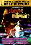 Slumdog Millionaire (dvd) 9172183