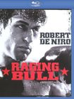 Raging Bull [blu-ray] 9172236