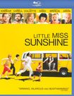 Little Miss Sunshine [blu-ray] 9172343