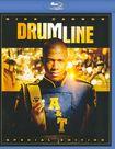 Drumline [blu-ray] 9172398