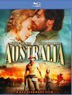 Australia [blu-ray] 9172414