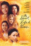 The Secret Life Of Bees (dvd) 9172432