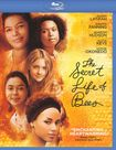 The Secret Life Of Bees [blu-ray] 9172441