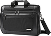 Samsonite - Premium Laptop Case - Black