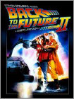 Back to the Future Part II (DVD) (Special Edition) (Enhanced Widescreen for 16x9 TV) (Eng/Fre) 1989