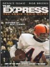 The Express (DVD) (Enhanced Widescreen for 16x9 TV) (Eng/Spa) 2008