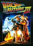 Back To The Future Iii [special Edition] (dvd) 9173388