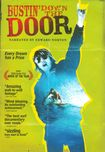 Bustin' Down The Door [ws] (dvd) 9173413
