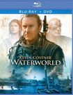 Waterworld [2 Discs] [includes Digital Copy] [blu-ray/dvd] 9174104