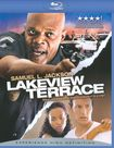 Lakeview Terrace [ws] [blu-ray] 9180281