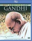 Gandhi [blu-ray] 9180316