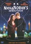 Nick And Norah's Infinite Playlist [ws] (dvd) 9180352