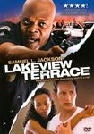Lakeview Terrace [ws] (dvd) 9180389