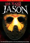 His Name Was Jason: 30 Years Of Friday The 13th [2 Discs] [splatter Edition] (dvd) 9183091