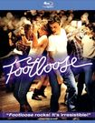 Footloose [blu-ray] 9185634