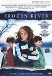 Frozen River (dvd) 9193188