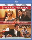 Cadillac Records [blu-ray] 9193213