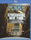 Synecdoche, New York [blu-ray] 9193222