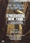 Synecdoche, New York (dvd) 9193231