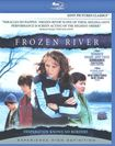 Frozen River [blu-ray] 9193277