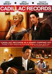 Cadillac Records (dvd) 9193295