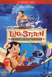 Lilo And Stitch [big Wave Edition] [2 Discs] (dvd) 9193384