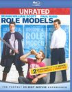 Role Models [unrated/rated] [blu-ray] 9193883