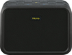 iHome - Portable Bluetooth Wireless Stereo Speaker System