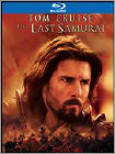 The Last Samurai (Blu-ray Disc) (Steel Book) (Eng/Fre/Spa) 2003