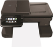 HP - Photosmart 7525 Wireless All-In-One Printer