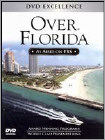 Over Florida (DVD) (Eng) 1992