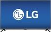 """LG - 55"""" Class (54-5/8"""" Diag.) - LED - 1080p - HDTV"""