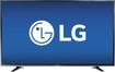 """LG - 65"""" Class (64-1/2"""" Diag.) - LED - 1080p - HDTV"""