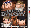 Duck Dynasty - Nintendo 3DS