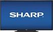 Sharp - Aquos Quattron - 60