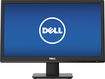 "Dell - D2015H 19.5"" LED Monitor - Black"