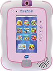 Vtech - InnoTab 3 Learning App Tablet - Pink