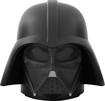 Disney - Star Wars Darth Vader 1 Gal. Cool Mist Humidifier - Black 9206109