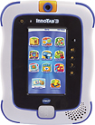 Vtech - InnoTab 3 Learning App Tablet
