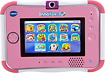 Vtech - InnoTab 3S Learning App Tablet - Pink