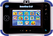 Vtech - InnoTab 3S Learning App Tablet